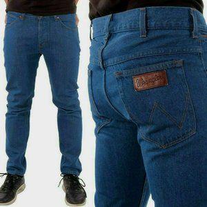 WRANGLER 1947 Boyton Regular Tapered Jeans Mens